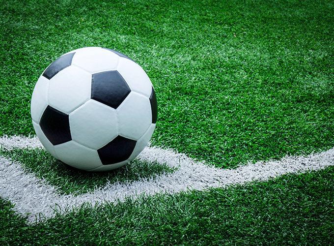 ทีเด็ดฟุตบอลวันที่ 18 พ.ค. 63