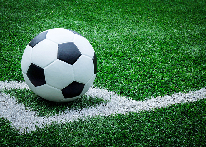 รวมทีเด็ดบอลวันที่ 18.05.63